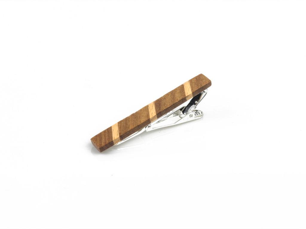 Clip Γραβάτας 55mm